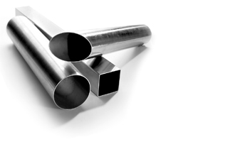 carbon and stainless steel cold-drawn bars