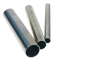 high-frequency welded tubes from hot-rolled pickled strip, cold-rolled strip and coated